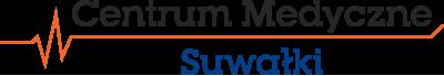 cmsuwalki.pl Logo